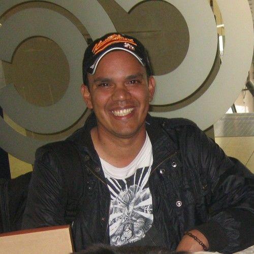 Mauricio Marmolejo