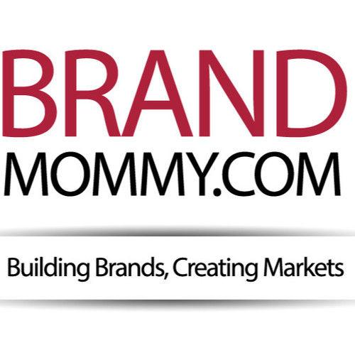 Brand Mommy