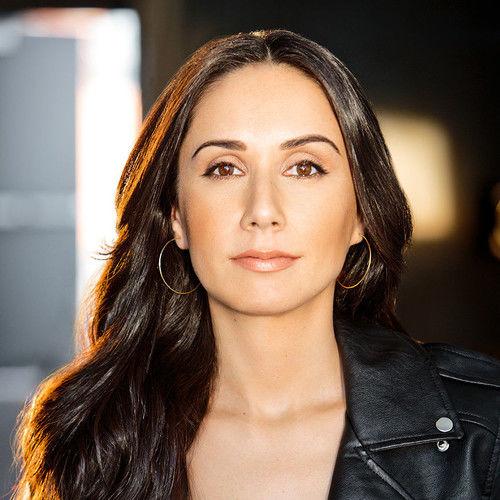Jessica Martin Del Campo