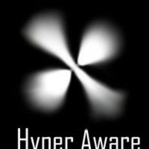 Hyper Aware Theater