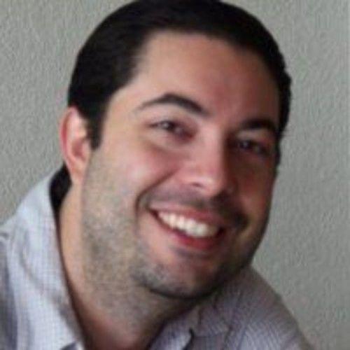 Eric Sylvester