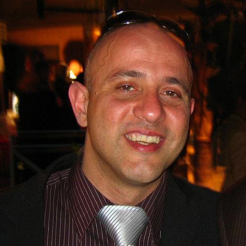Alex Mizzi