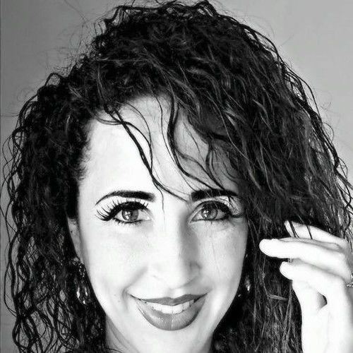 Tatiana Uriella-Ostorga