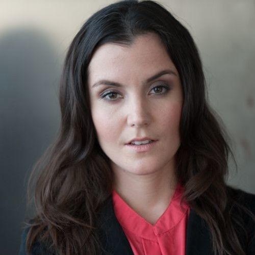 Molly Kerr