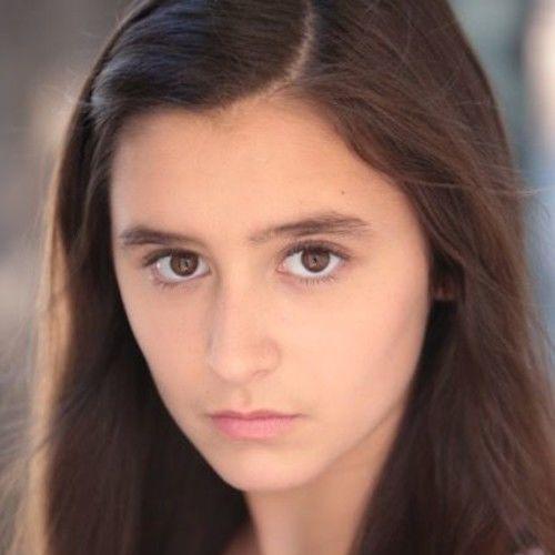 Audrey Askew