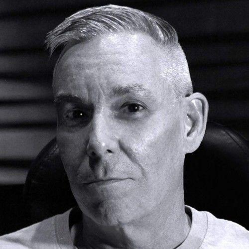 Brian Dean Hoff