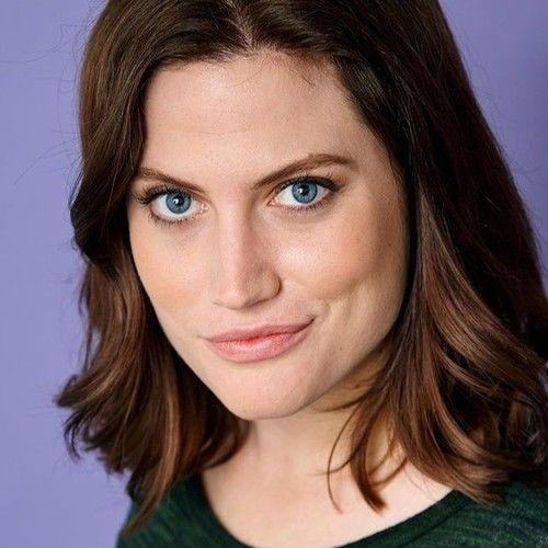 Kate Poisson