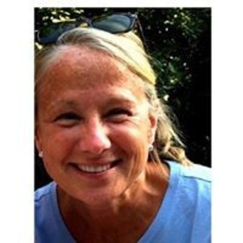 Kathy Kelly Chute