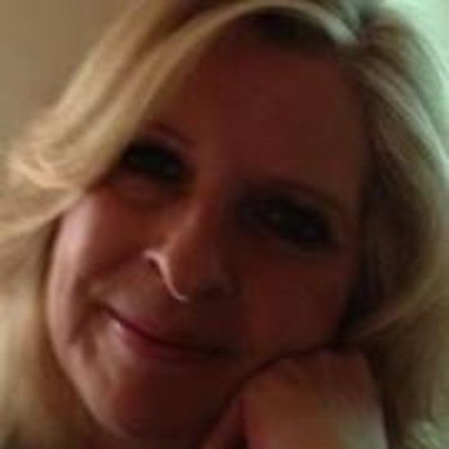 Glenda Jane Daly