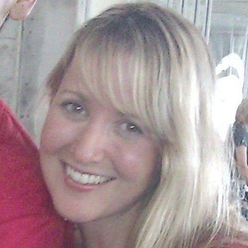 Kimberly Karel