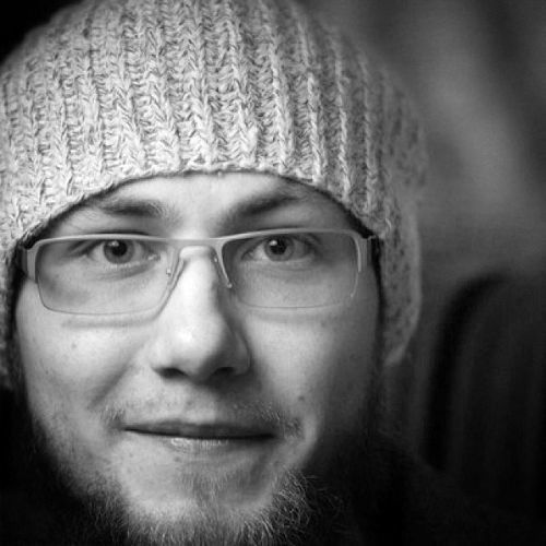 Evgeny Teilor