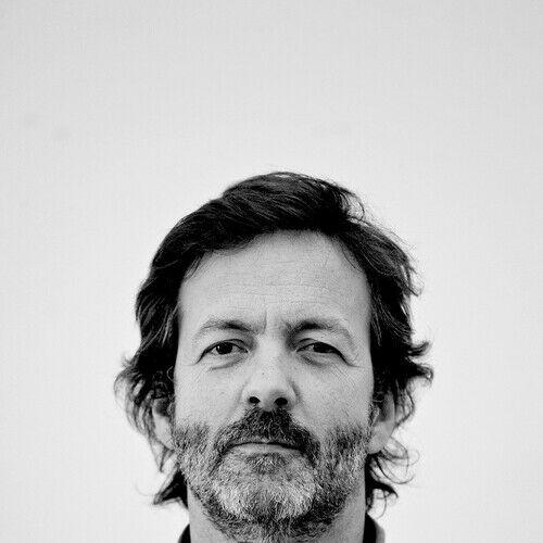 Frederico Serra
