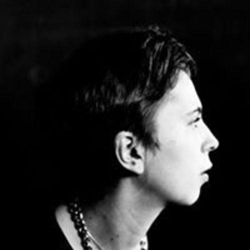 Simona von Constantin