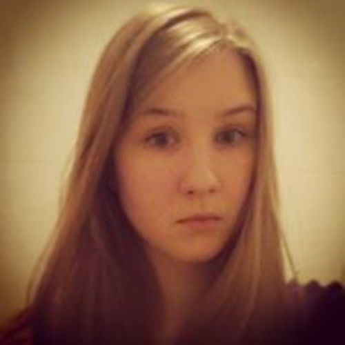 Antonina Ostapchuk