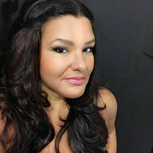 Nadya Nina