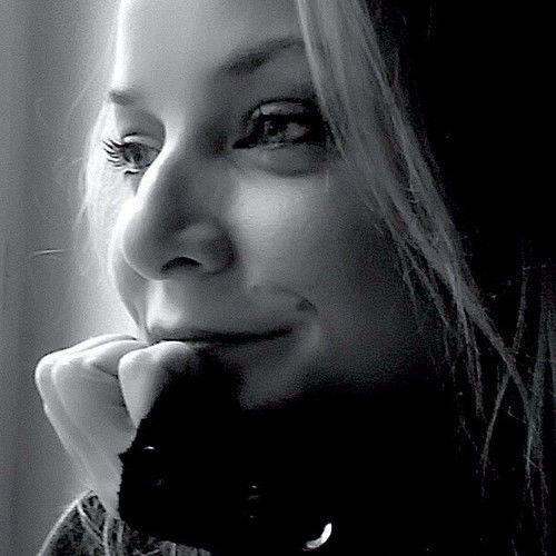 Elisa Puerto Aubel
