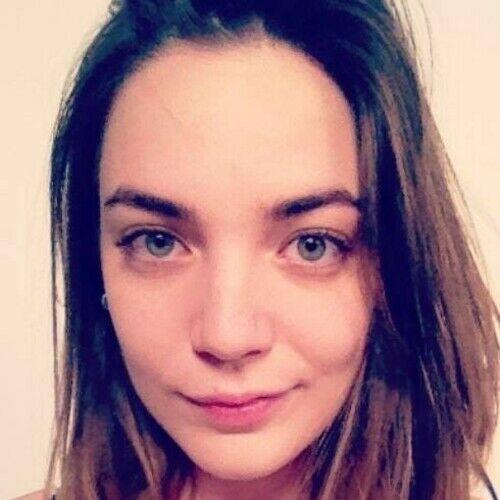 Astrid Lachize
