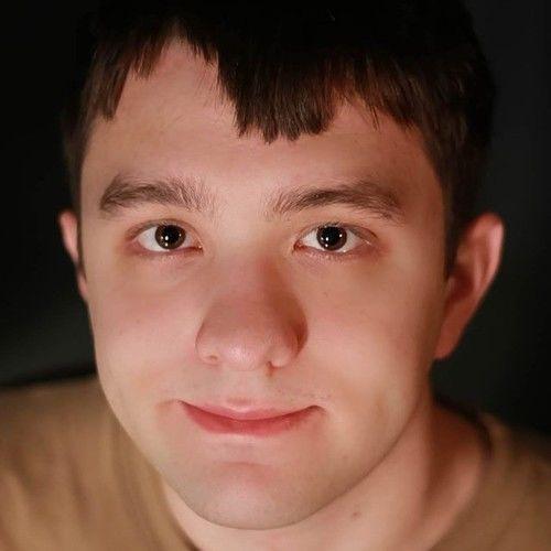 Andrew Stussie