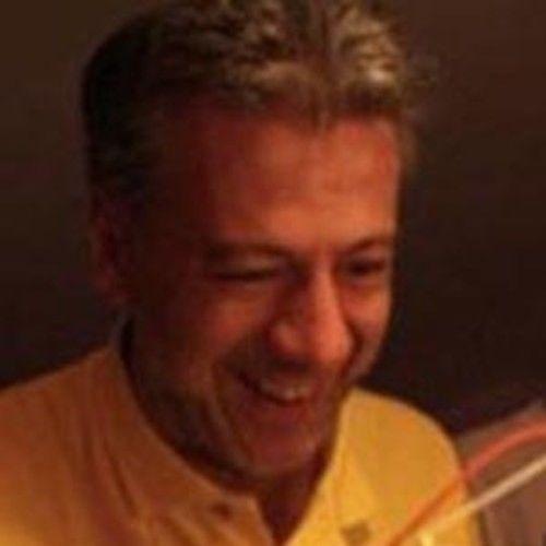 Valerio Oss