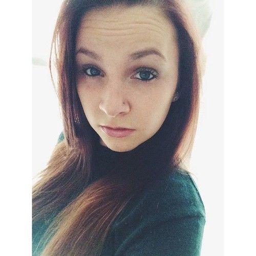 Meghan Cullen