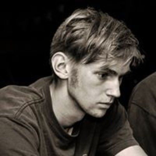 Nathan Verhaeghe