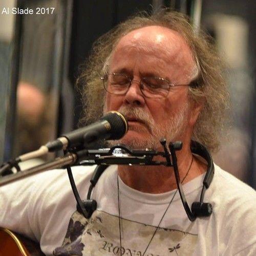 Gary MacLeman