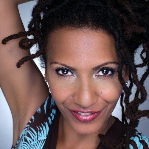 Caroline Gombe
