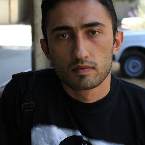 Hafiz Ismail