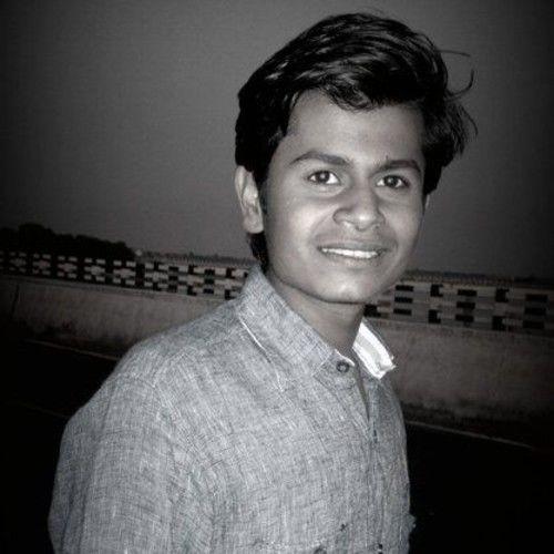 Akshay Malpani