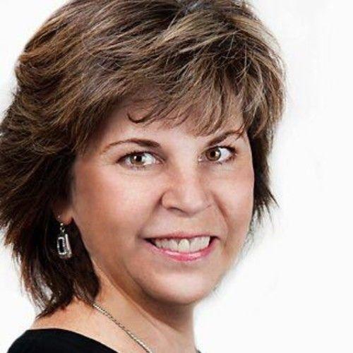 Brenda Richterkessing