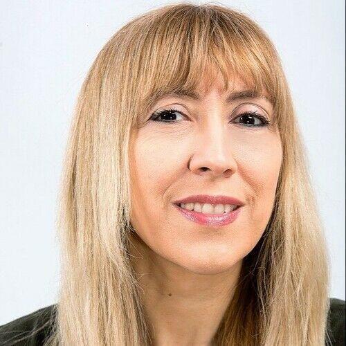 Laura Matassa