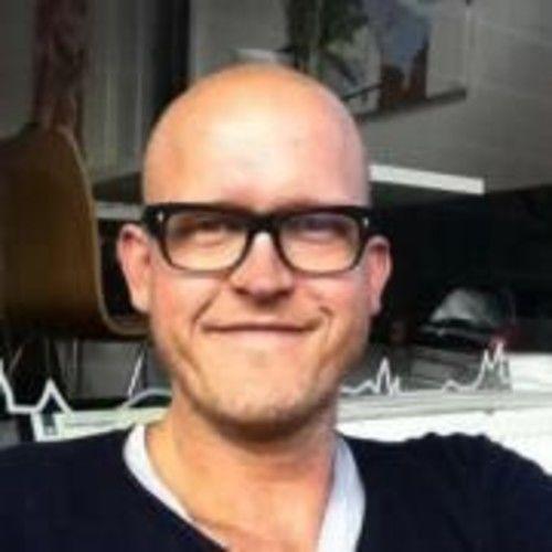Christian Ryge