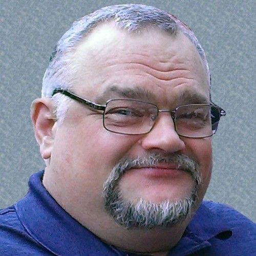 David R. Clayton