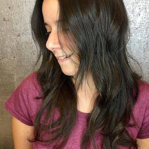 Michelle Dos Santos