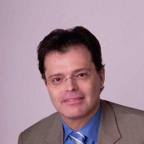Anthony Vignier