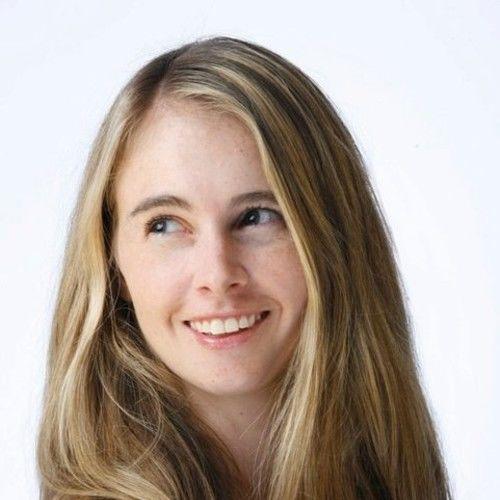 Leah Overstreet