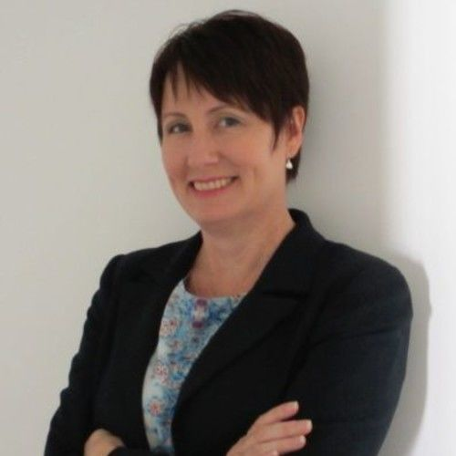 Lisa Erhart