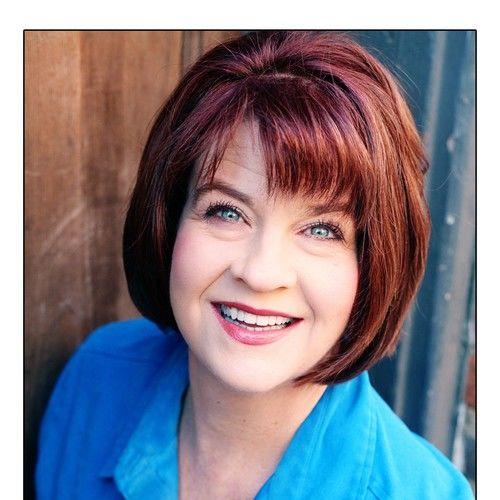 Kathy Halenda
