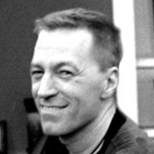 Lane Raichert