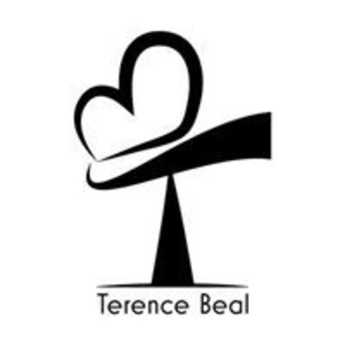 Terence Beal