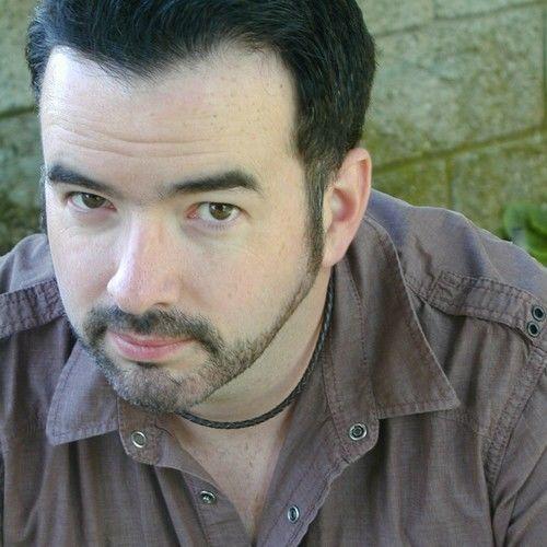 Brett Comeau
