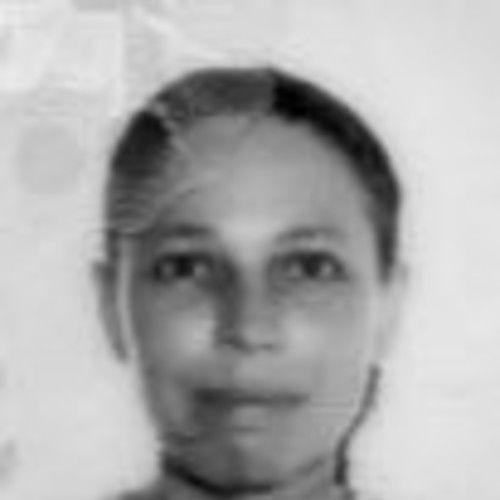 ELisete Rodriguez