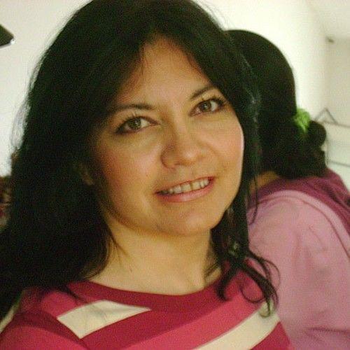 Susana L. Romero Medina