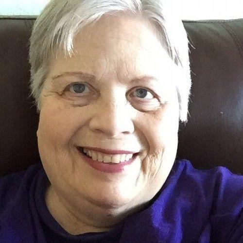 Bonnie Barlow
