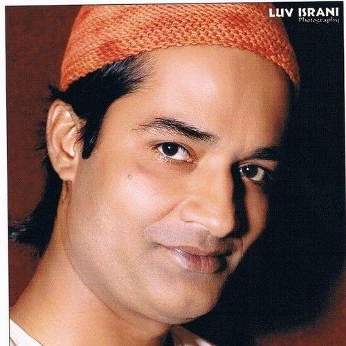 Awdhesh Kumar