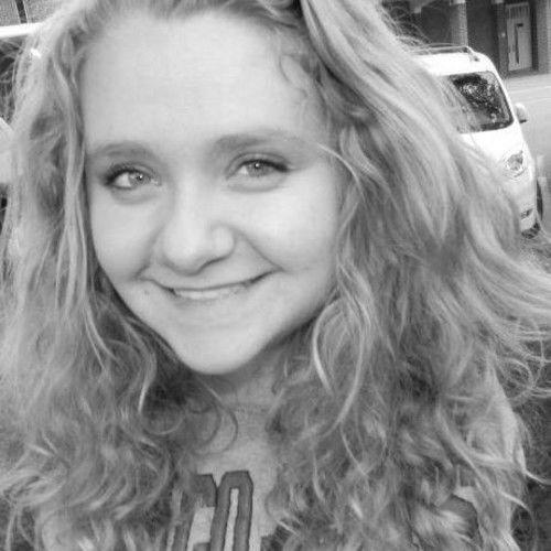 Kirsten Brooke Hicks