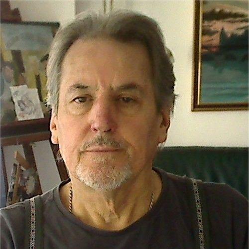 Jim Bodley