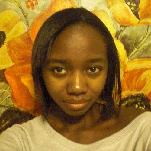 Jamila Alleyne