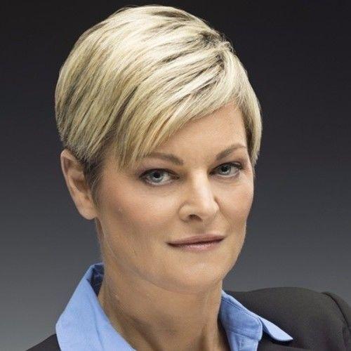 Heidi Segal