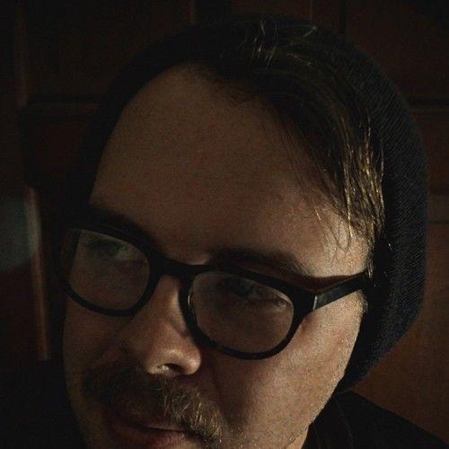 Niles Larson
